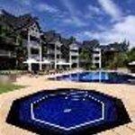 Allamanda Laguna Phuket Thumbnail