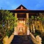 Puripunn Baby Grand Boutique Hotel Thumbnail