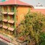 Sawasdee Chiangmai House Thumbnail