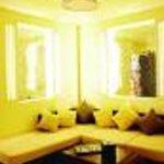 Chiang Mai Gate Hotel Thumbnail