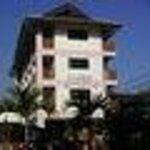 Sripoom House Thumbnail