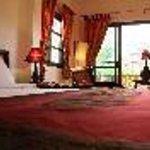 Mai Siam Resort Thumbnail