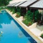 The Access Resort & Villas Thumbnail