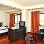 Palm Garden Hotel Thumbnail