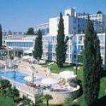 Hotel Zorna Thumbnail