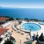 Valamar Bellevue Hotel & Residence Thumbnail