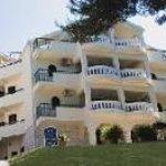 Villa Fani