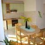Apartments Smuketa