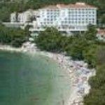 Hotel Labineca Thumbnail