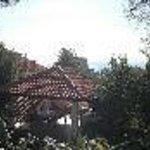 Villa Busovina Thumbnail