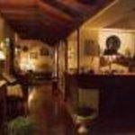 Hosteria y Restaurante America