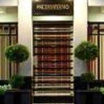 Palermitano Hotel Thumbnail