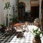La Antigua Casa de Brigit Thumbnail