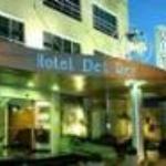 Hotel Del Rey Thumbnail