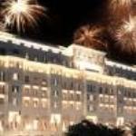 Copacabana Palace by Orient-Express Thumbnail