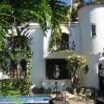 Casa Beleza Thumbnail
