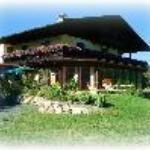 Landhaus Quehenberger Thumbnail