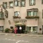 Hotel Krone Thumbnail