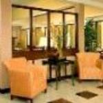 Courtyard by Marriott Baltimore Hunt Valley Thumbnail