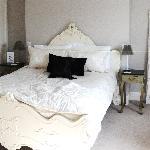 The Braeburn Suite