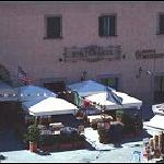 Foto de Hotel Ristorante San Marco