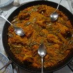 Restaurante Babalu