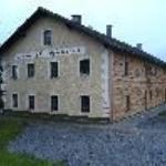 Landgasthof Anderswo