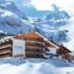 Alpensporthotel Mutterberg Thumbnail