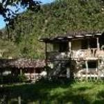 El Refugio de Intag Cloud Forest Retreat Thumbnail