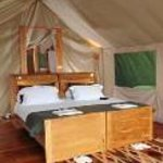 Galapagos Safari Camp Thumbnail