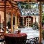 Hacienda Cusin Thumbnail