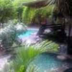 Madre Tierra Hotel Spa Restaurant Thumbnail