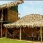 Hotel Kundalini Thumbnail