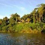 Yachana Lodge Thumbnail