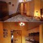 Bed & Breakfast San Firmano