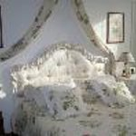 "B&B de ""I BRAVI"" - Charming Guest House"