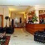 호텔 델 리알