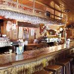 Historic Lounge/Bar