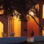 Casa Giovanni da Procida
