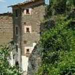 Torre Avellana Thumbnail