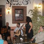 Photo of Sabor a Fado