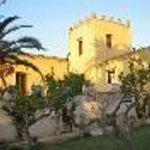 Villa Pilati
