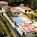 Residence Villa Miranda/Santa Cristina Thumbnail