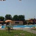 Villaggio Artemide Thumbnail