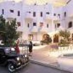 Assinos Palace Hotel Thumbnail