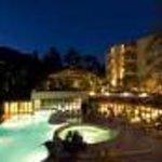 Park Hotel Mignon & Spa Thumbnail