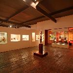 Chronological Galleries, Museo Larco (29257960)