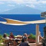 Hotel Relais Maresca Thumbnail