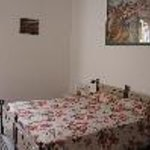 Bed & Breakfast Agnese
