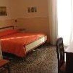 Al CentroCitta Bed and Breakfast * * * Thumbnail
